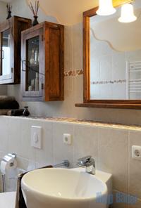 n d b der leistungen beim badumbau. Black Bedroom Furniture Sets. Home Design Ideas